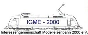 IGME2000eV